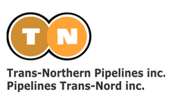 Northern Pipe